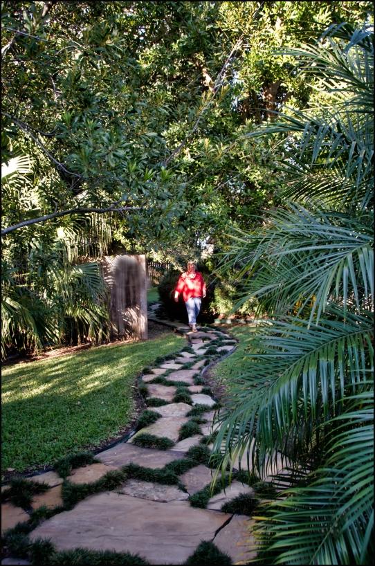 Kelli-walking-on-path-1200