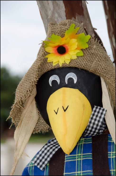 Scarecrow-1200
