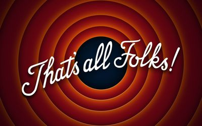 thats-all-folks-7172-400x250