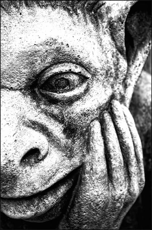 Gargoyle-II.-jpg