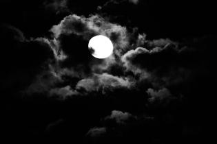 Moon-II